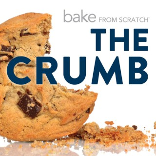 The Crumb - Bake from Scratch