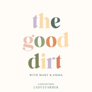 The Good Dirt