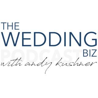 The Wedding Biz - Behind the Scenes of the Wedding Business
