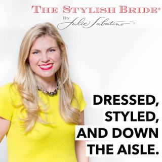 The Stylish Bride