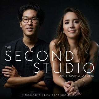 The Second Studio Design and Architecture Show