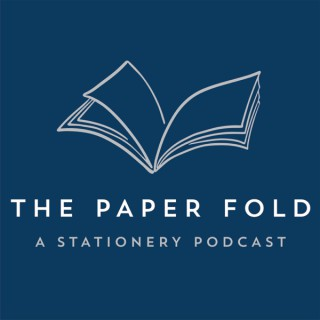 The Paper Fold