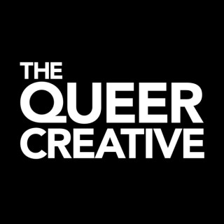 The Queer Creative