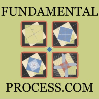 A History of Architecture, the Fundamental Process Podcast