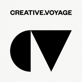 The Creative Voyage Podcast