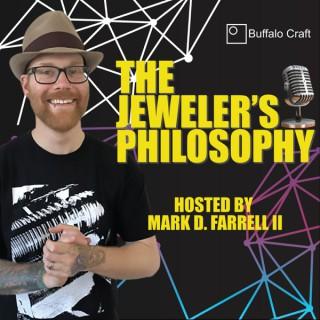 The Jeweler's Philosophy