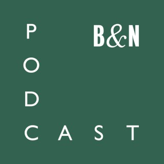 The B&N Podcast