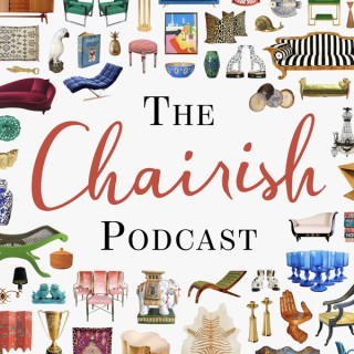 The Chairish Podcast