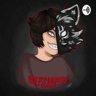 WolfsCampFire