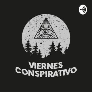 Viernes Conspirativo