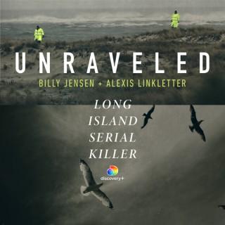 Unraveled: Long Island Serial Killer
