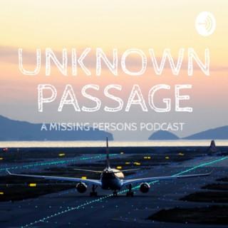 Unknown Passage