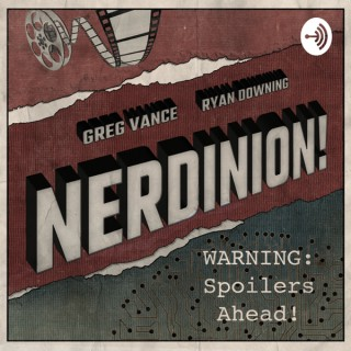 Nerdinion!
