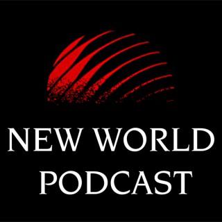 New World Podcast