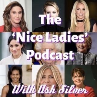 Nice Ladies