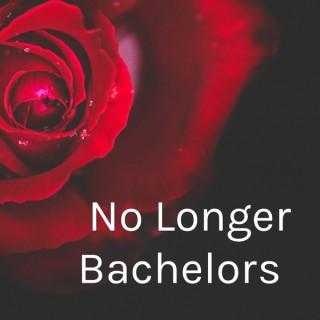 No Longer Bachelors