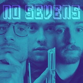 No Sevens