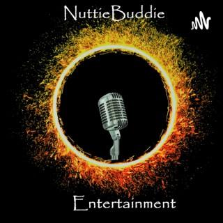 NuttieBuddie Entertainment