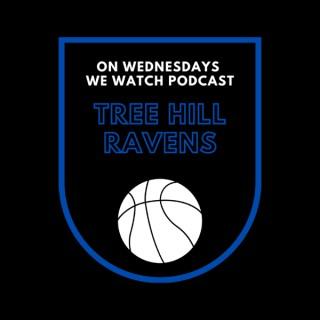 On Wednesdays We Watch...
