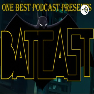 One Best Podcast