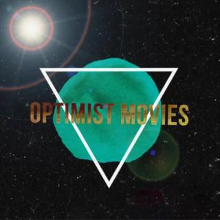 Optimist Movies