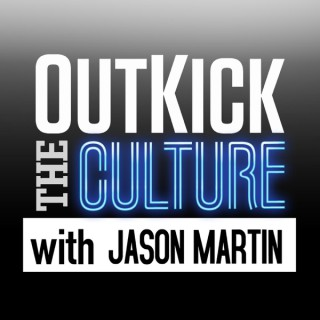 Outkick the Culture