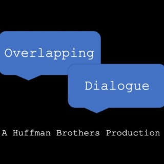 Overlapping Dialogue