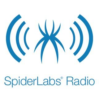 SpiderLabs Radio