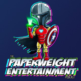 Paperweight Entertainment