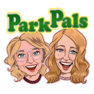 Park Pals
