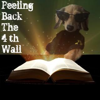 Peeling Back The 4th Wall
