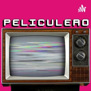 Peliculero