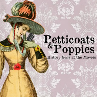 Petticoats & Poppies Podcast
