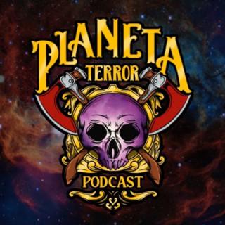 Planeta Terror Podcast