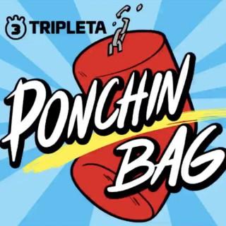 Ponchin Bag