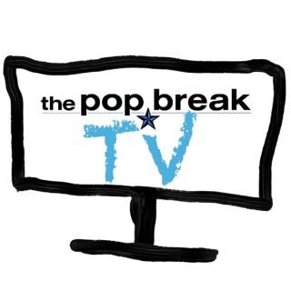 Pop Break TV