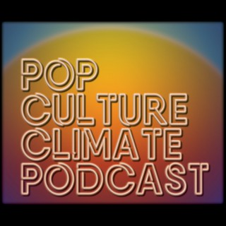 Pop Culture Climate