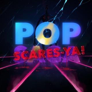 Pop Saga