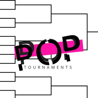Pop Tournaments