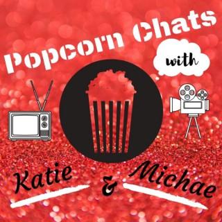 Popcorn Chats