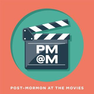 Post-Mormon at the Movies