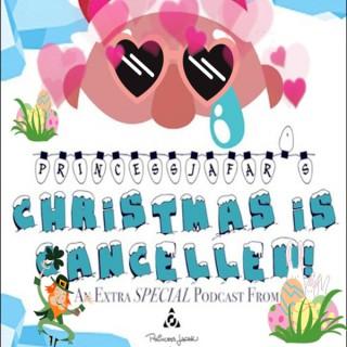 Princess Jafar's Christmas Is Cancelled