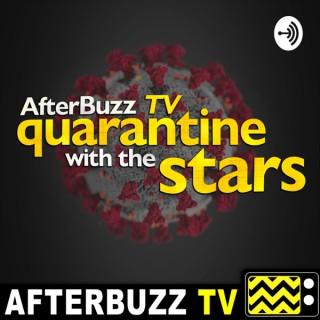 Quarantine With The Stars