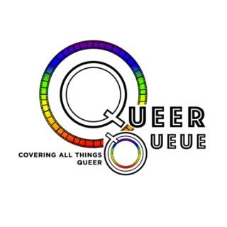 Queer Queue Podcast