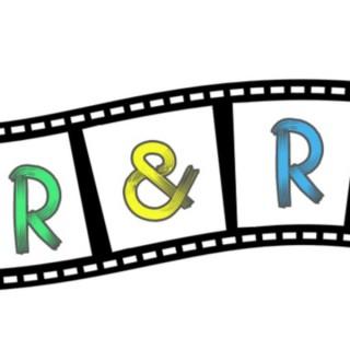 R & R Showtime