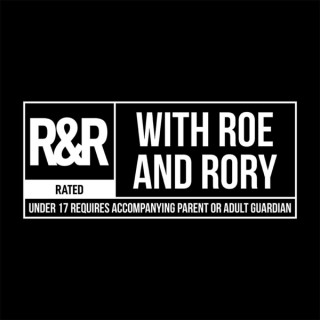 R&R Rated