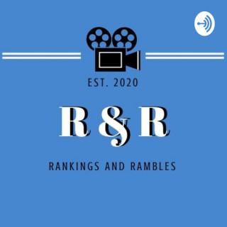 Rankings & Rambles