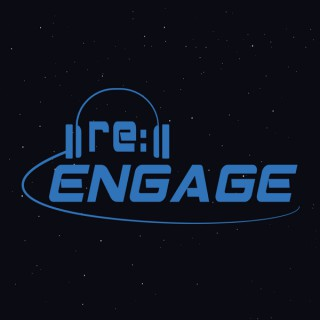 Re:Engage TNG