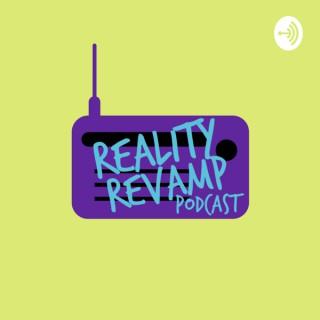Reality Revamp Podcast