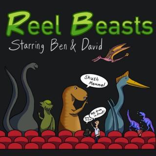 Reel Beasts